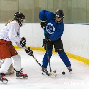 Female U15 Skills Development - Fall